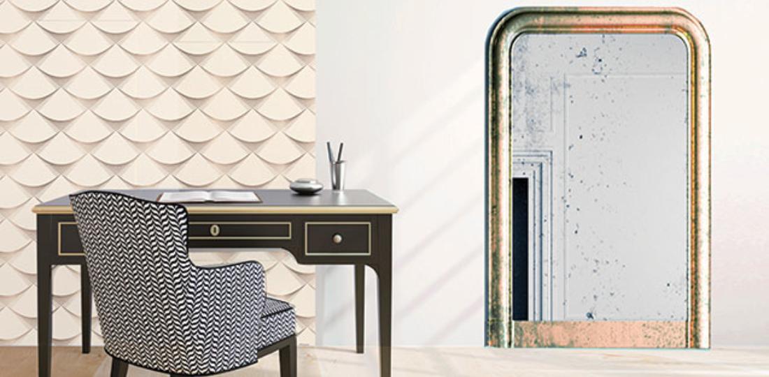la boutique du grand cirque des papiers peints qui collent l 39 air du temps toutma. Black Bedroom Furniture Sets. Home Design Ideas