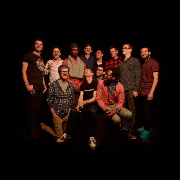 26-juillet_snarky-puppy_crdit-philippe-levy-stab-1