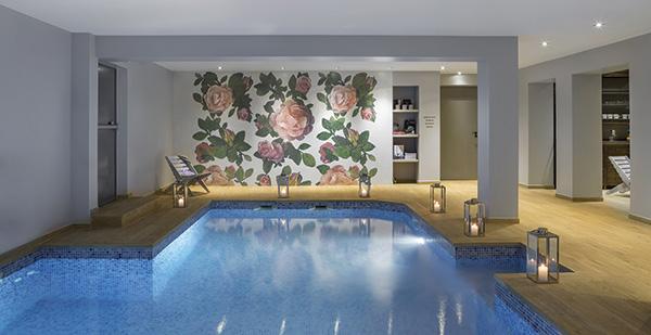 27ruemazarine_piscine