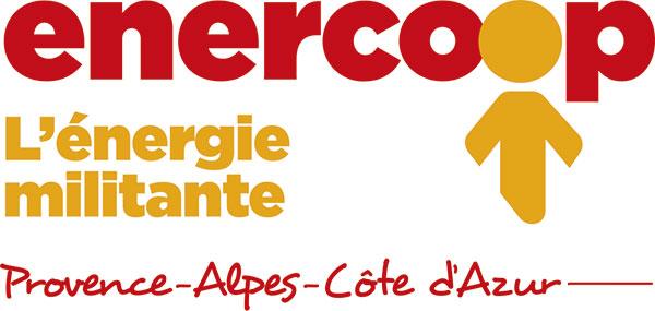 enercoop-paca-logo