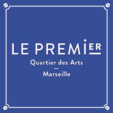 370x370_lepremier-2