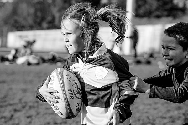 Rugby Club Marseillais