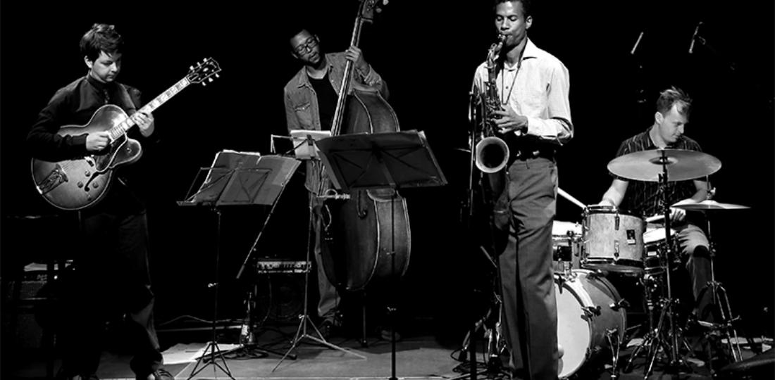 le cri du port r 234 ves de jazz toutma