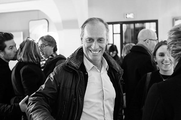 Didier Siffrein-Blanc