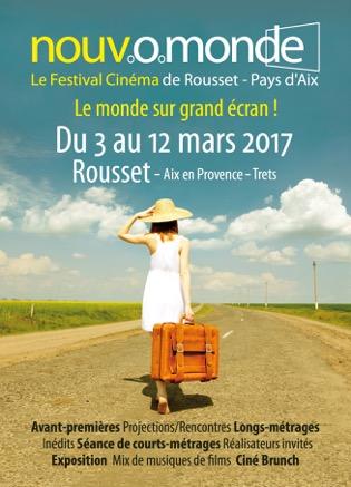 TMweb_Agenda_cinéma _Affiche_Nouvomonde2017