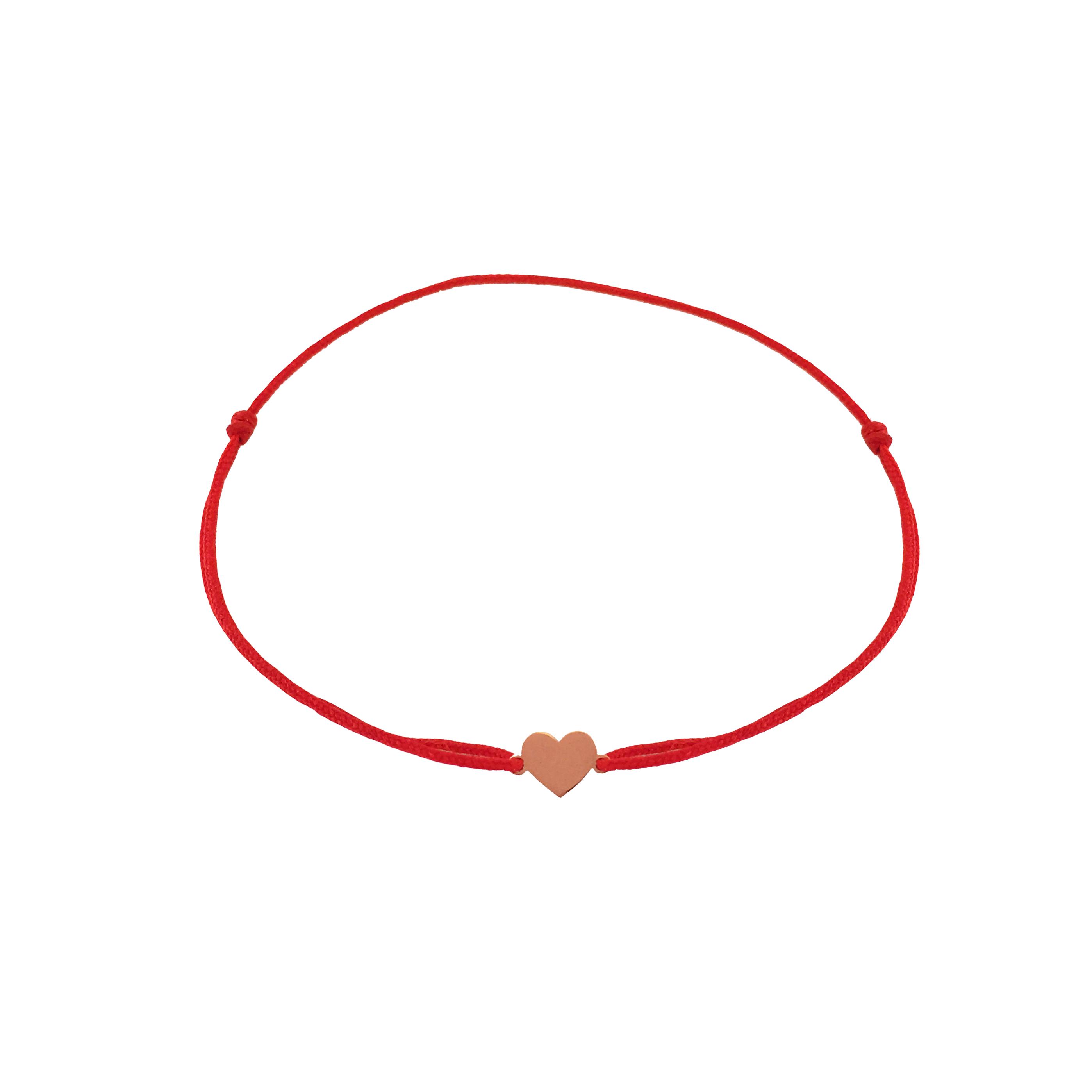 9 Bracelet Chibcha