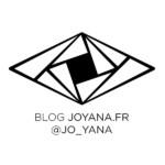 joyana14