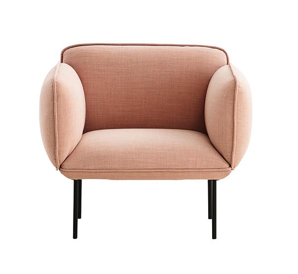 6. fauteuil Naki- WOUD