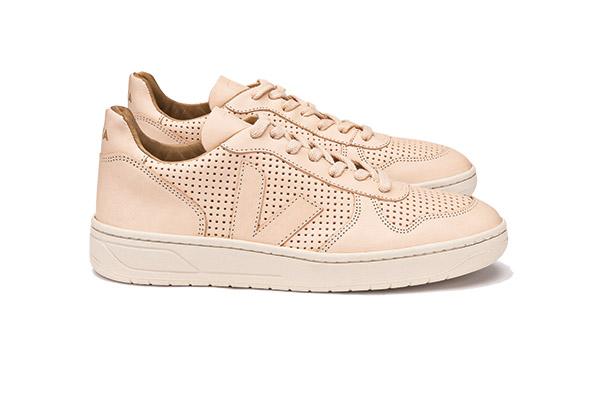 5. Sneakers - VEJA