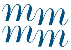 LogoMMMM