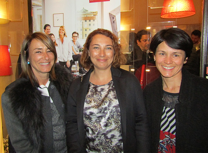 THIODET Marie-Dominique, CAPINERO Laure & ROCHE Stéphanie (IN SITU AVOCATS)