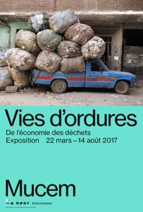 vies-d-ordures6
