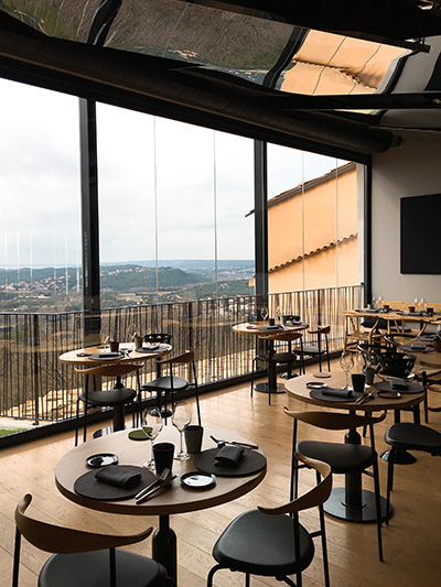 Restaurant Dan B La Table De Ventabren Toutma