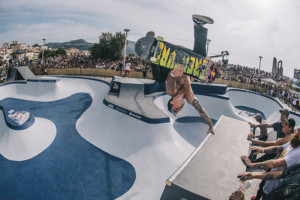 Red-Bull-Bowl-Rippers-2016-©Nicolas-Jacquemin