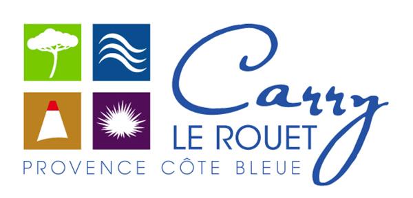 Carry-le-Rouet
