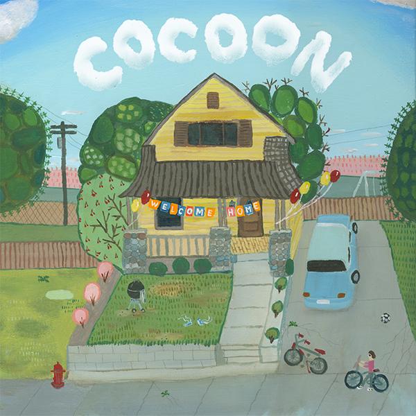 Cocoon-parmi-les-artistes-présents-au-festival-Lunallena