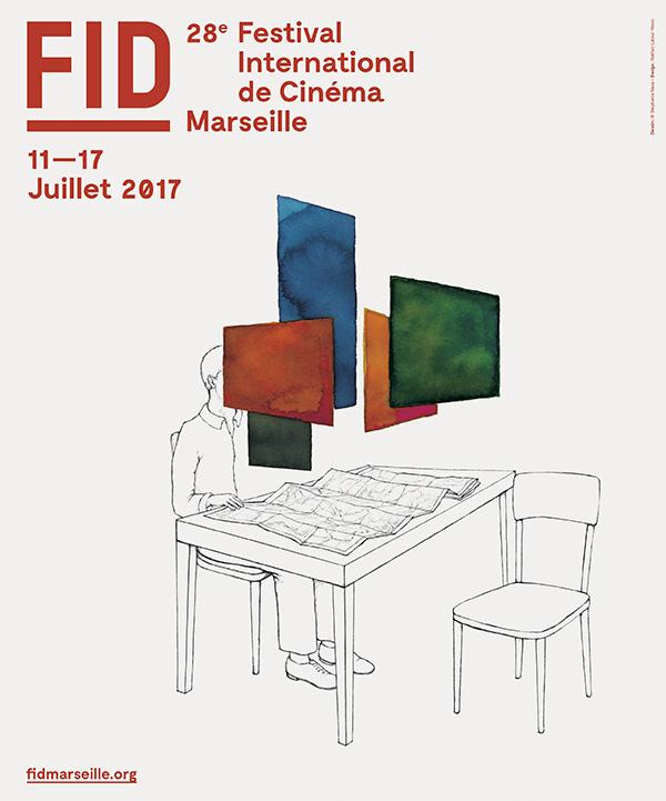 FID2017
