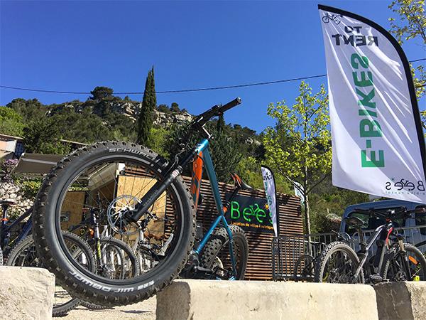 Station-de-location-de-vélos-électriques-Vauvenargues-(3)