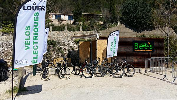 Station-de-location-de-vélos-électriques-Vauvenargues-(4)