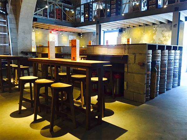 Bar-a-bieres_Marseille_Les-BerThoM_Lovespots_01