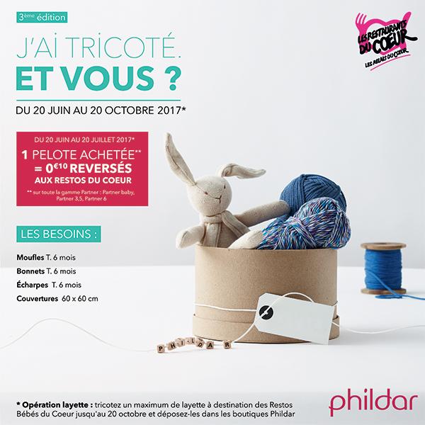 tricotour
