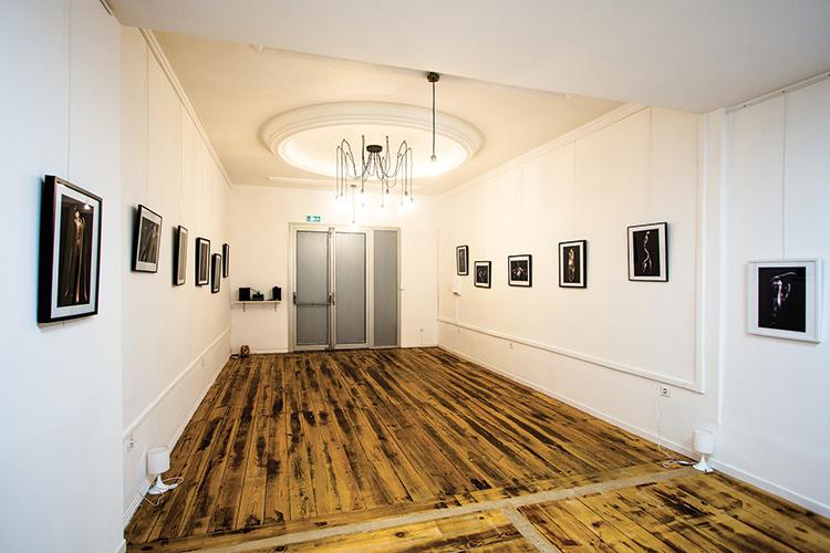 orchestra studio pro un concentr de talents toutma. Black Bedroom Furniture Sets. Home Design Ideas
