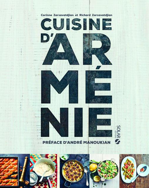 CuisineArmenieCouvExe.indd