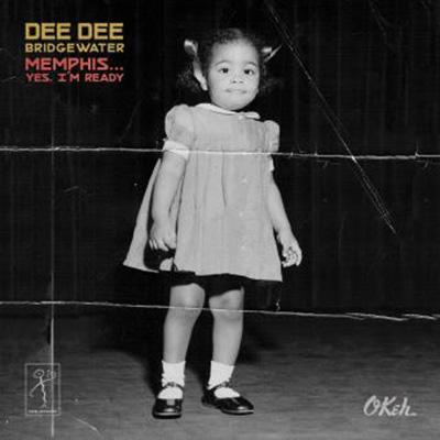 DeeDeeBridgwater_5AOUT_Memphis-POCHETTE-DISQUE