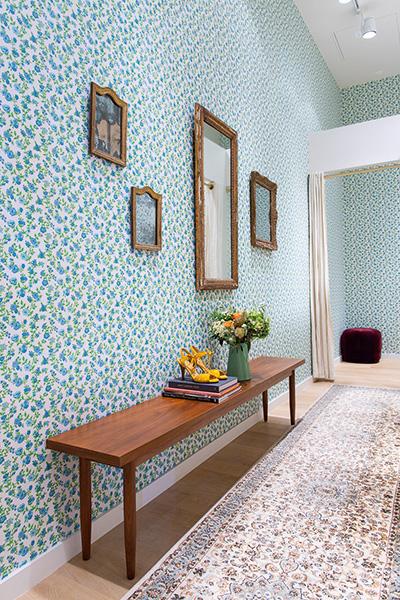s zane comme chez une amie toutma. Black Bedroom Furniture Sets. Home Design Ideas