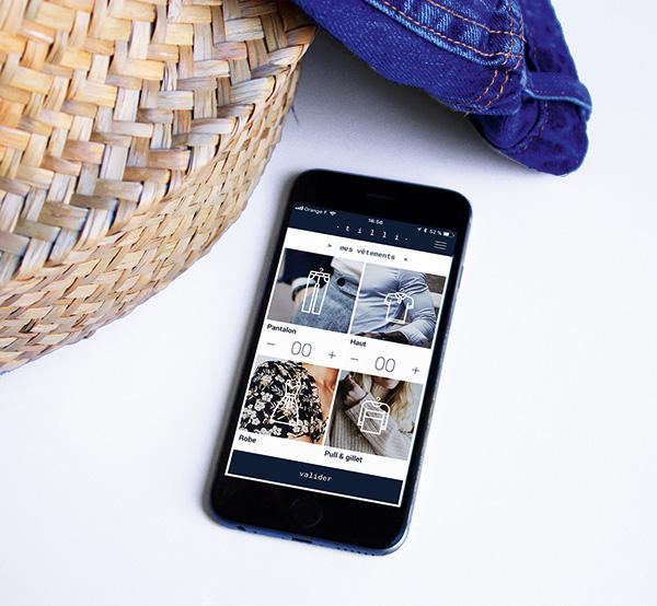 Photo-app-1-VF