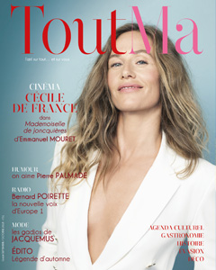 ToutMa n°51 - oct / nov 2018