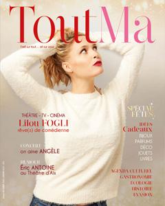 ToutMa n°52 - dec 2018 / janv 2019