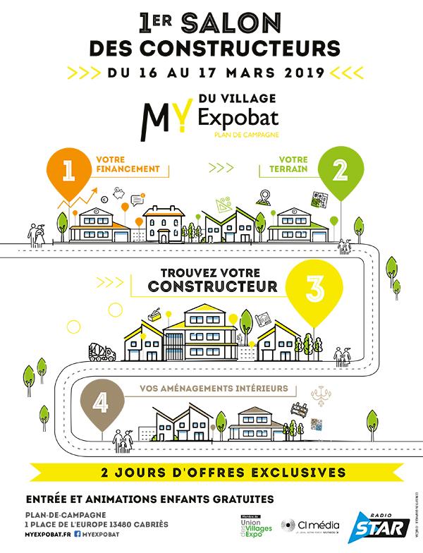 MyExpobat-Salon-des-constructeur