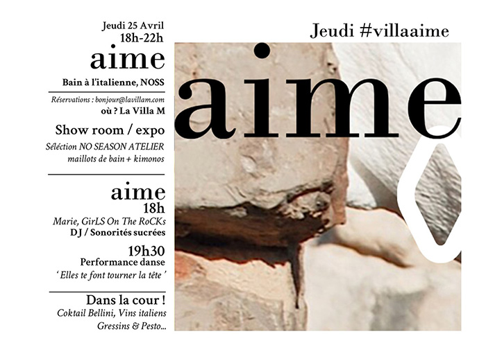 Jeudi-25-Avril---programme-La-Villa-M