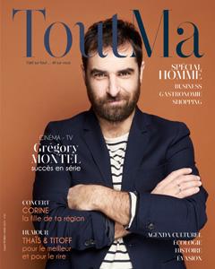 ToutMa n°53 - février / mars 2019