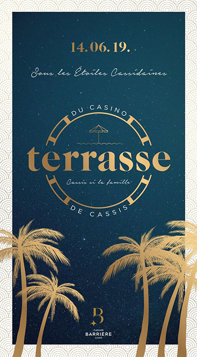TERASSE-DU-CASINO-DE-CASSIS-1