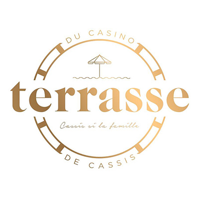 TERASSE-DU-CASINO-DE-CASSIS-3