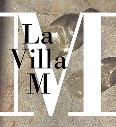 Logo-Villa-M-