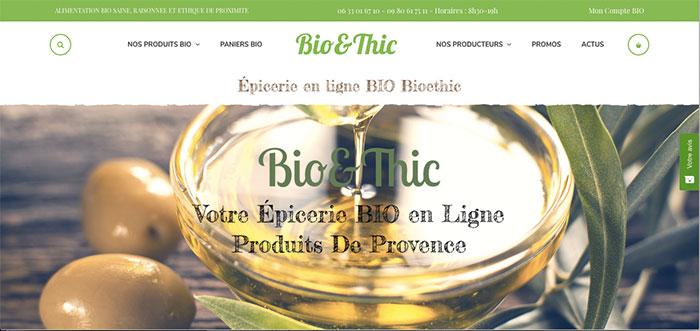 bioethic1