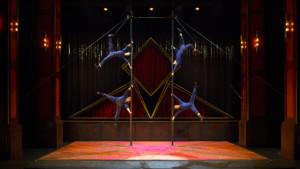 1_Cirque Heloise © Pierre Manning