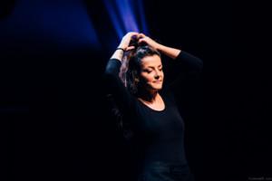 CamilleLellouche - Cigale02.19 (c) Laura Gilli -30