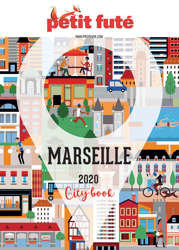 MARSEILLE_CB_2020