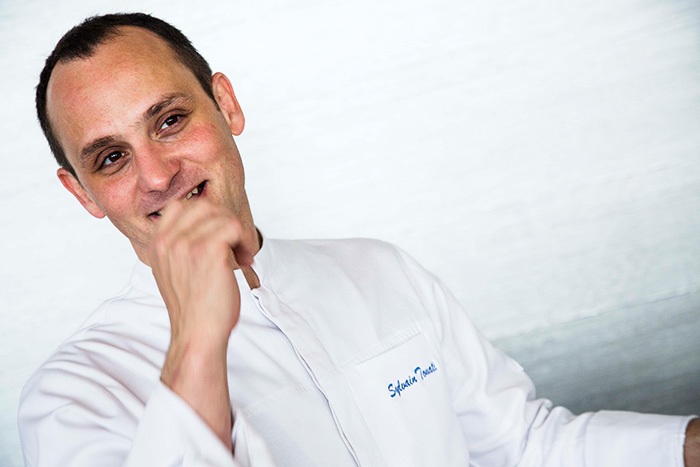ChefSylvainTouati_035©JP-Garabedian