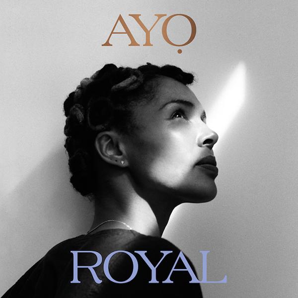 AYO_ROYAL