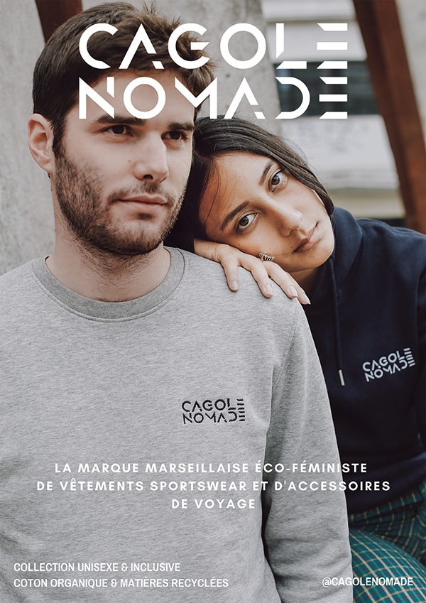 Cagole-Nomade-3