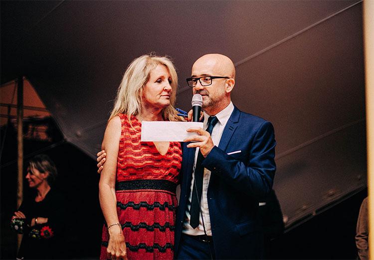 Celine-Bouchard-TOUTMA-&-Jeff-Carias-BROKEN-ARMS-COMPANY