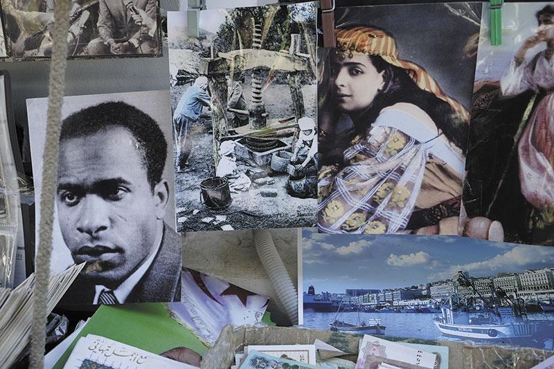 18-katia_kameli-loeil-se-noie_photographie-tiree-du-film-le-roman-algerien-2015-katia_kameli