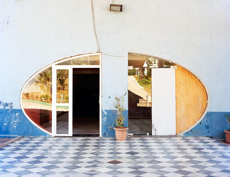 19-jason-oddy-concrete-spring-2013courtesy-jason-oddy_gallery-vassie-amsterdam