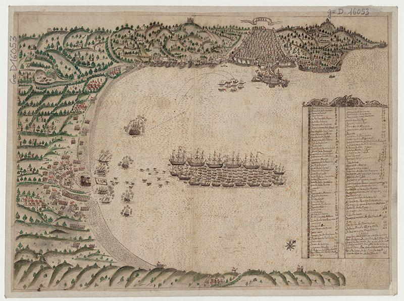 3-argel-xviie-siecle-carte-manuscrite-bnf