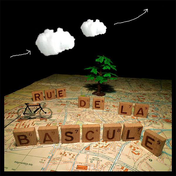 Rue De La Bascule©Collectif les becs verseurs